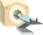 PET/CT検査の流れ 3