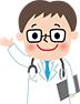 PET/CT検査の流れ 5