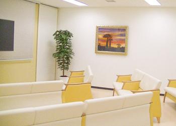 当センターで実施している健康診断