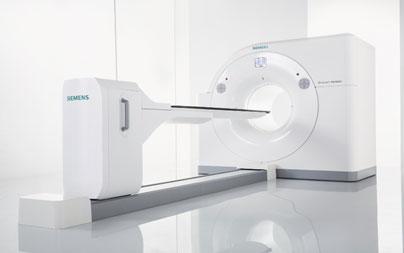PET/CT がんドック