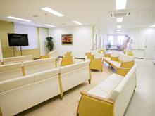 健康管理センター1
