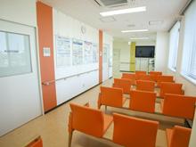 健康管理センター2