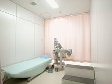 生理検査室・エコー室2