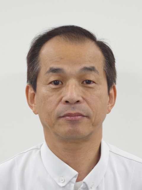 中田 尚志