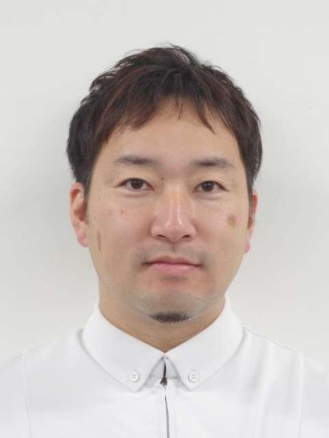 山田 裕一