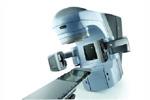 放射線治療機器 『CLINAC iX』