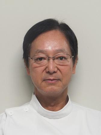 鎌田 紀美男