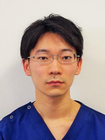 安藤 太郎