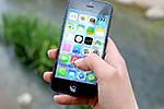 ソーシャルメディア利用に関するガイドライン