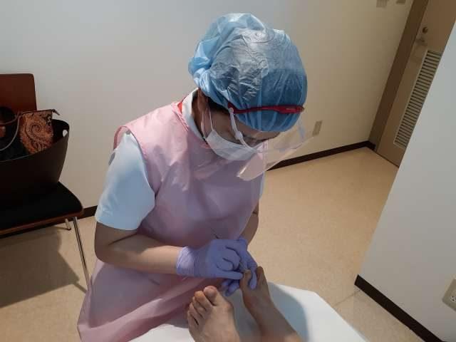 20210607_nursefootcare